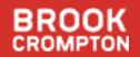 Brook Crompton