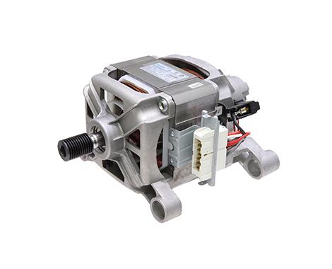 Universal Motor For Washing Machine
