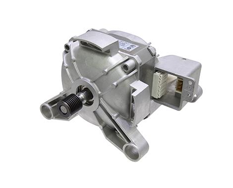 BPM Motor For Washing Machine