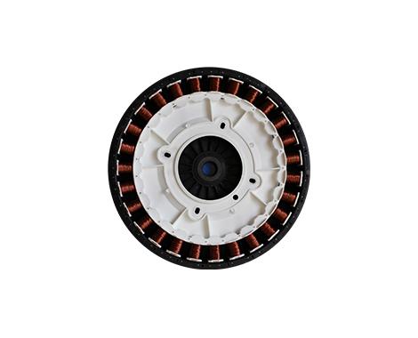 DD Motor for Washing Machine