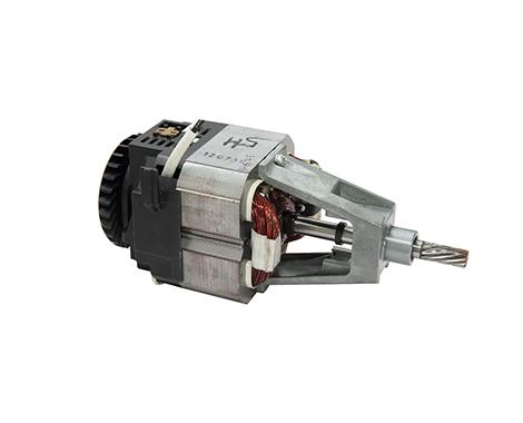 Kitchen Mixer Motor