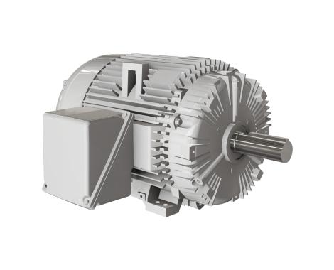 Energy Saver®