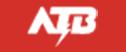 ATB Group