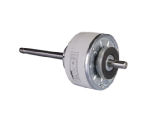 VRV (BLDC) Motor For  Commercial Air Conditioner