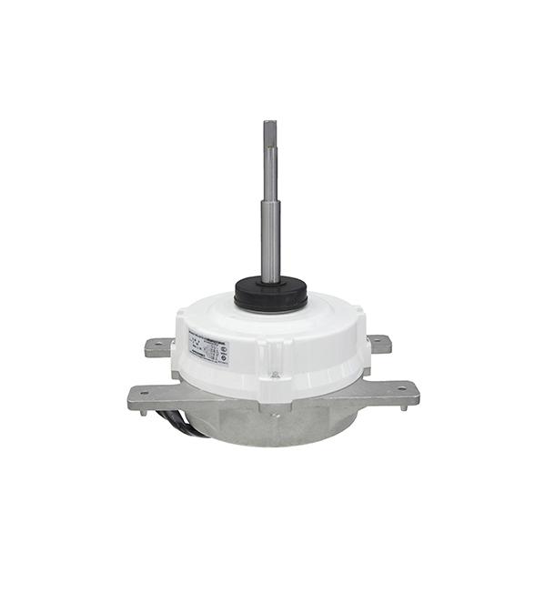 Home Appliance Motors